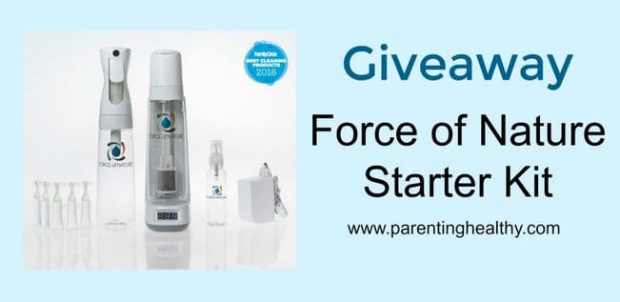 force-of-nature-giveaway-parenting-healthy