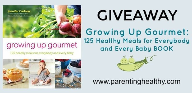gourmet-baby-book-giveaway-parenting-healthy