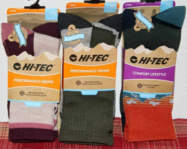 hi-tec-performance-socks