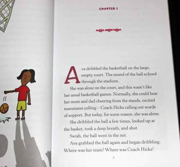 Girl books- Pinkaboos Belladonna