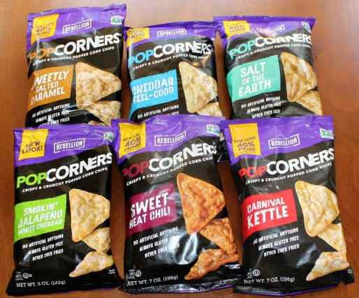 PopCorners-Chips-Grocery| Parenting Healthy | http://parentinghealthy.com/