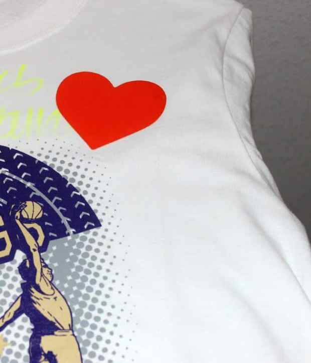 heart-clothing-patch | Parenting Healthy | http://parentinghealthy.com/