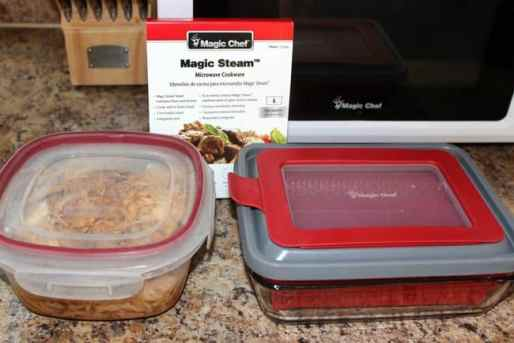 Magic Chef-Cookware | Parenting Healthy | https://parentinghealthy.com/