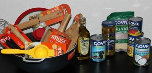 imusa-goya-brands-parenting-healthy