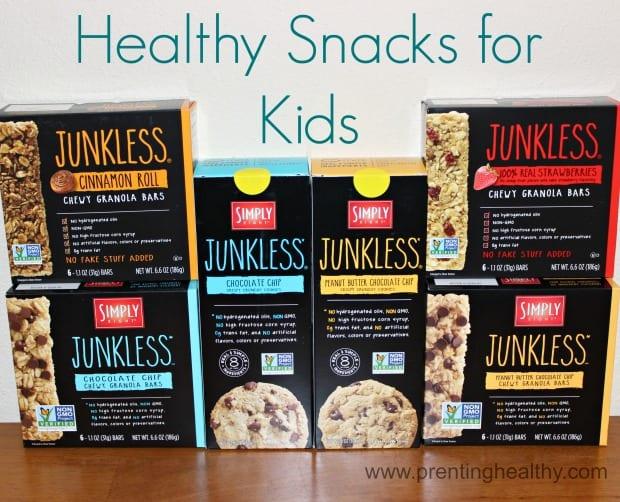 junkless-snacks
