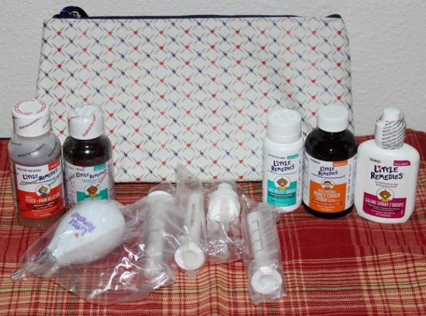 little-remedies-cold-flu-parenting-healthy