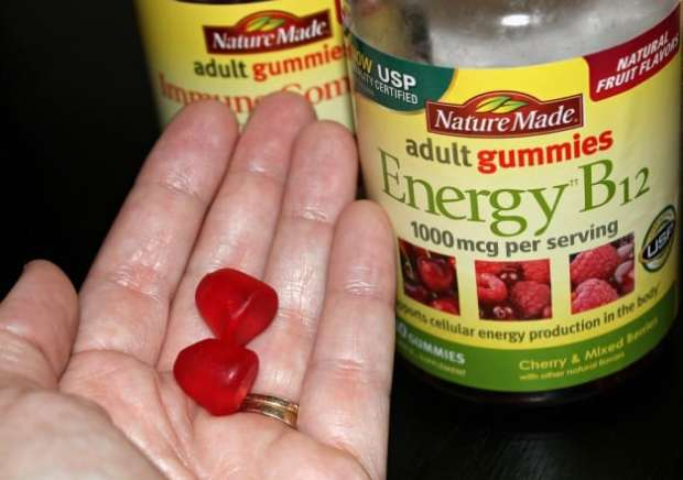 nature-made-gummies-parenting-healthy