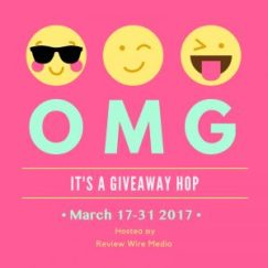 OMG-Hop.-March-17-31