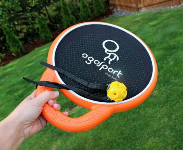 ogosport-action-parenting-healthy