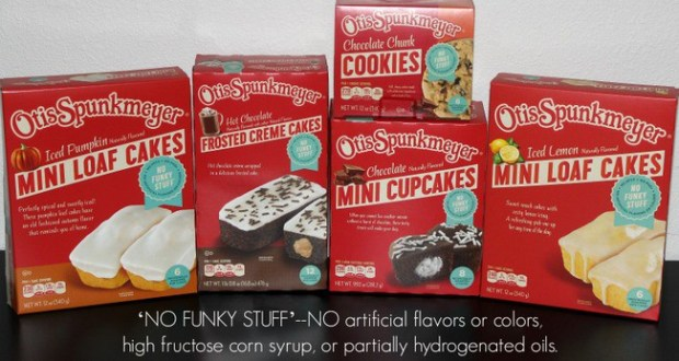 otisspunkmeyer-snack-cakes-new   Parenting Healthy