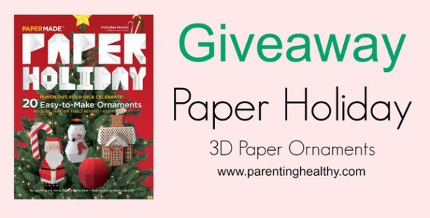 paper-holiday-giveaway