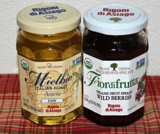 rigoni-di-asiago-jam-honey-parenting-healthy