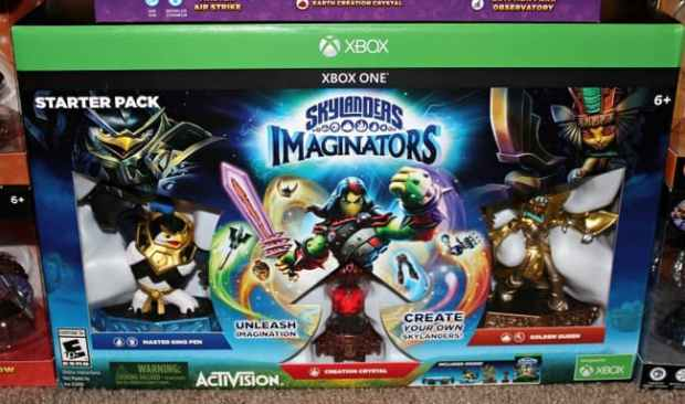 skylanders-imaginators-starter-pack