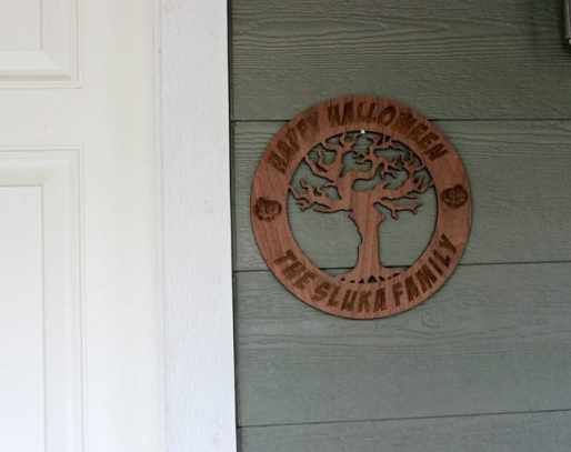 stamped-out-halloween-door-sign-parenting-healthy