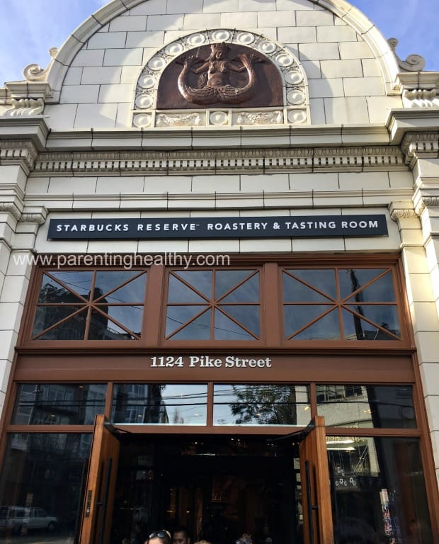 starbucks-roastery-1