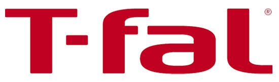 T-Fal-Brand-Kitchen Gadgets