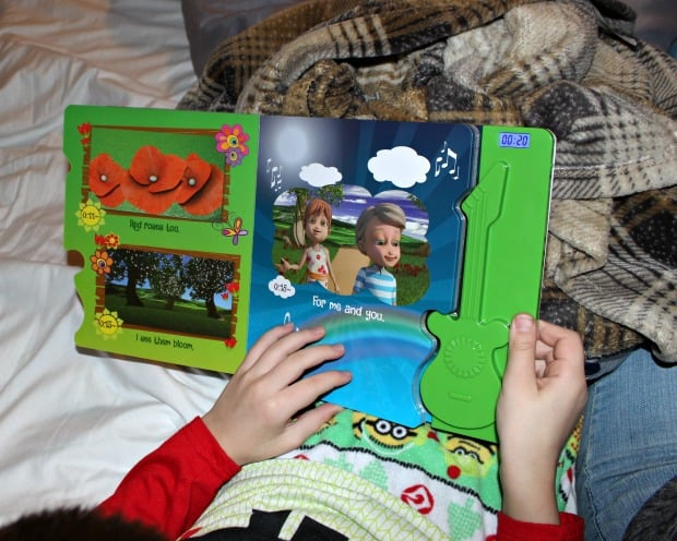books-and-music-for-kids