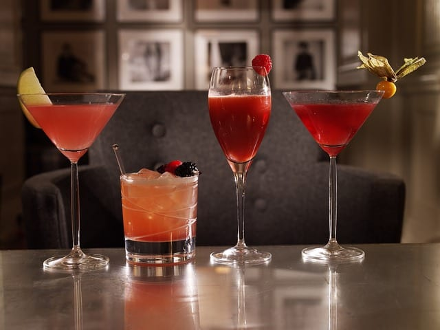 cocktail-548032_640