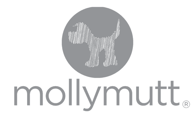 Molly Mutt Beds are Stuffed With Your Scent - Giveaway