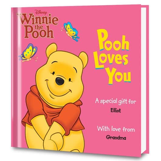 pooh-loves-you-530px.1480601711