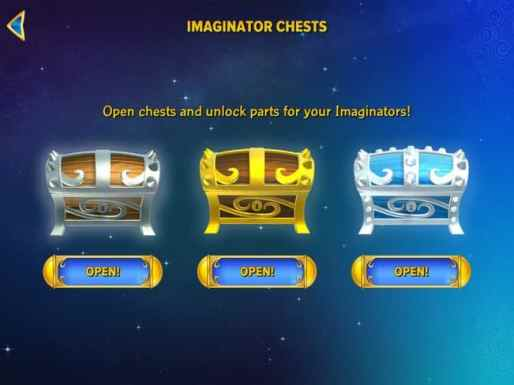 creator_app_english_ipad_03b