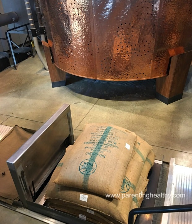 starbucks-roastery-5