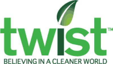 Twist All Natural Cleaning Products