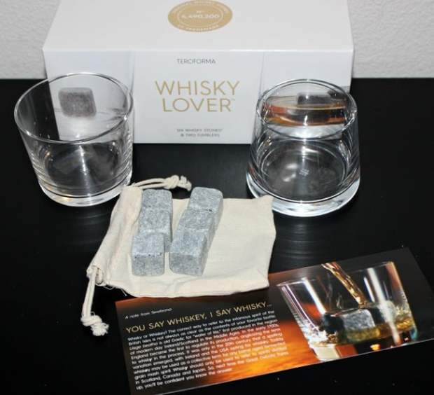 UncommonGoods-whiskey-lover