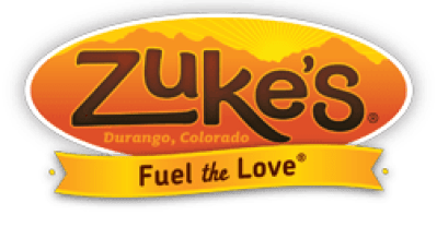Naturally clean your Dog's teeth with Zukes Z-Bones