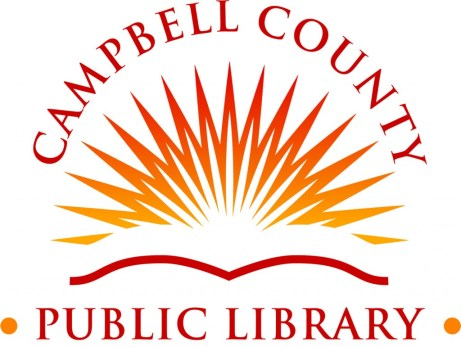 Campbell County Public Library