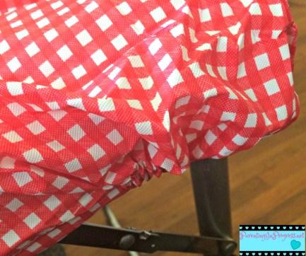 tablecloth2