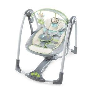baby registry/ parentinglately