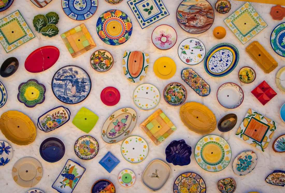 crafts that make money