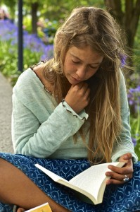 What Your Daughter Can Learn From Hannah - Parenting Like Hannah