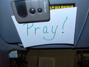 Creative Ways to Remind Kids to Pray Without Ceasing - Parenting Like Hannah