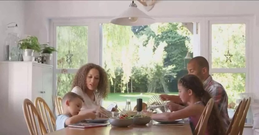 types of family stress can be addressed with quality family time