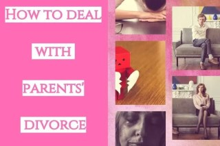 how-to-deal-with-parents-divorce