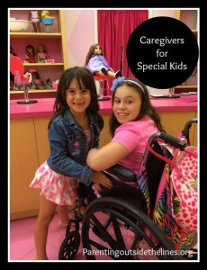 Caregivers for special kids - Copy