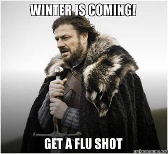Winter-is-coming-FluShot