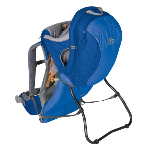 9 Best Baby Carriers For Hiking That Maximize Fun Time Parenting Pick