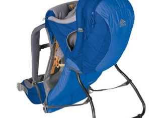 e90c00ee581 9 Best Baby Carriers for Hiking that Maximize Fun Time - Parenting Pick