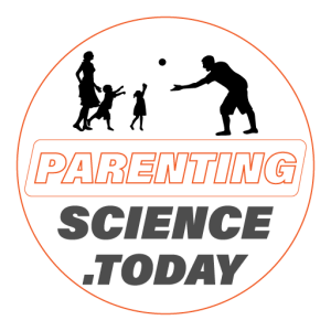 Parentingscience.today: Superstitions Out - Science In