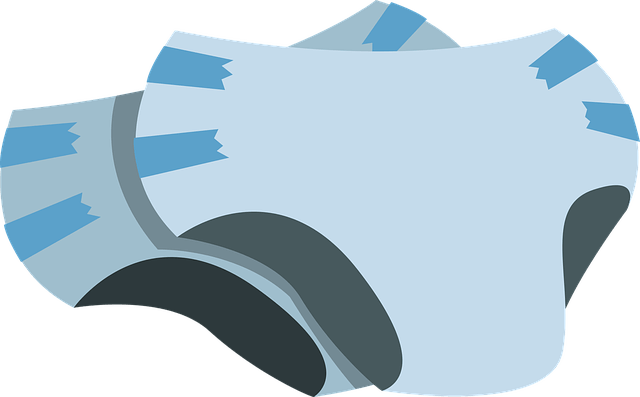 Diapering Mistakes and Positive Parenting Solutions