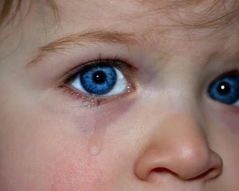 Parenting for emotional child