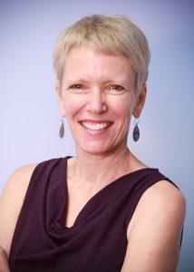 Dr Maryanne Perrin