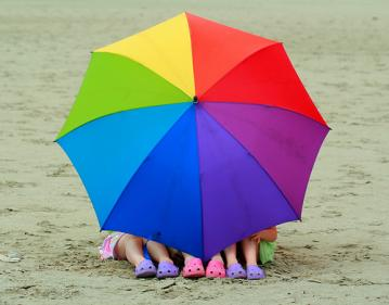summer staycation ideas.jpg