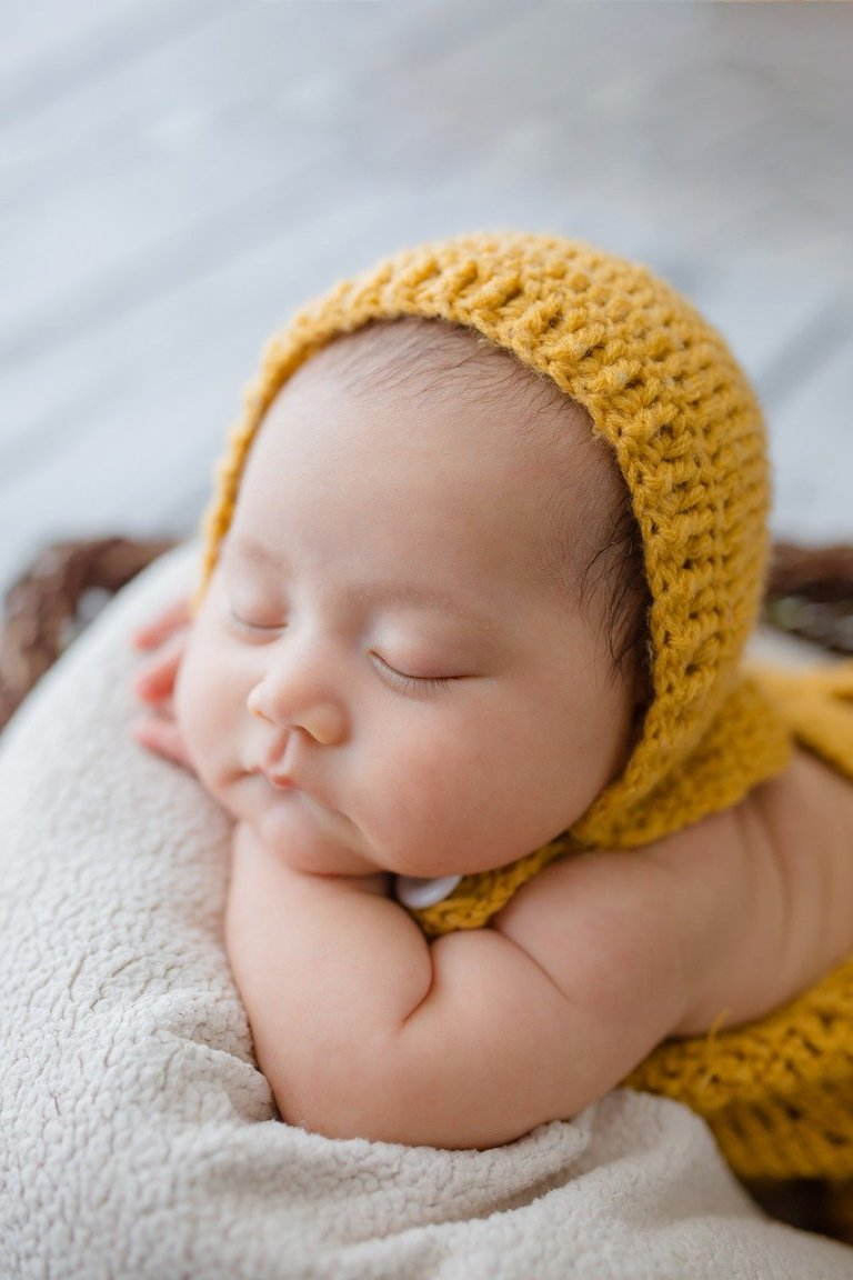 newborn, camera, photography
