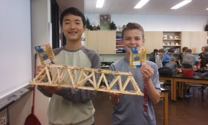 bridge-project-5
