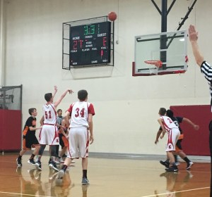jh-basketball-1-cropped