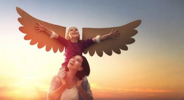 Confiance en soi reussite parents